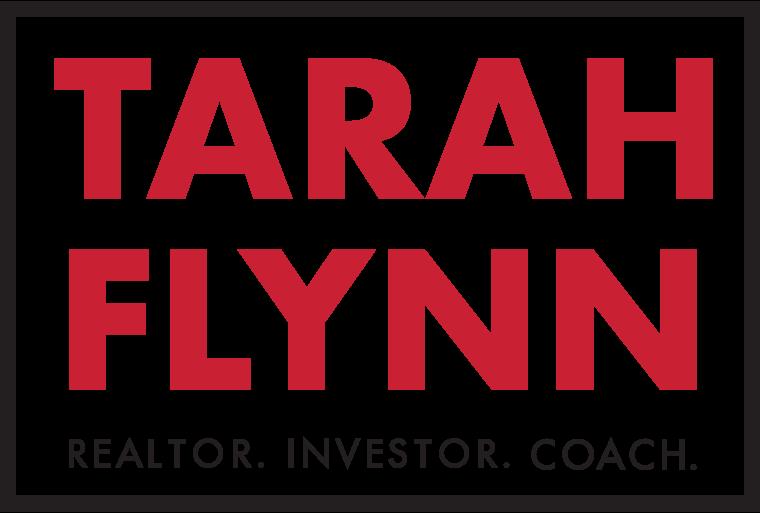 Tarah Flynn